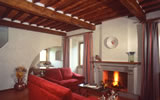 tuscany-agritourism-villa-greve-in-chianti